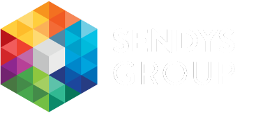 SENDYS GROUP