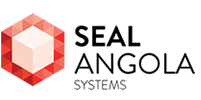 SEAL MOZ SYSTEMS