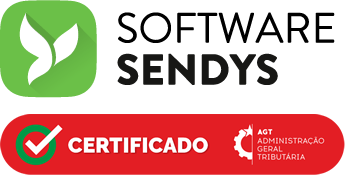 Software Sendys